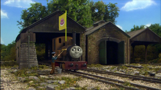File:DuncanAndTheHotAirBalloon6.png
