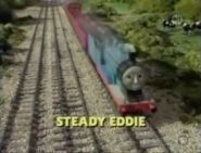 SteadyEddieTVtitlecard