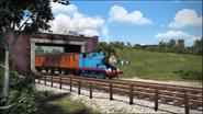 TheAdventureBegins603
