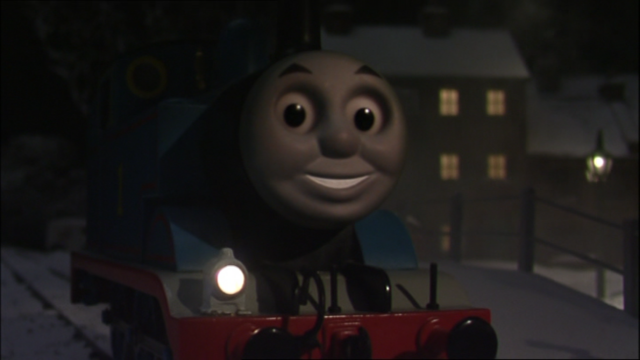 File:Thomas'TrickyTree82.png