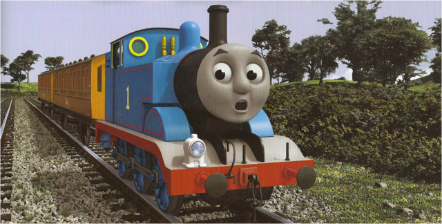 File:ThomaswithAnnieandClarabelpromo.png