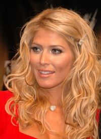 torrie wilson coloring pages - photo#26