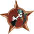 Badge-2156-0