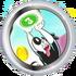 Badge-2455-3