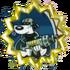 Badge-2322-6