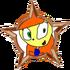 Badge-2316-1