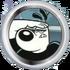 Badge-2035-3