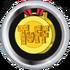 Badge-2035-5