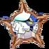 Badge-2054-0