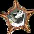 Badge-2089-1