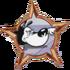 Badge-2322-1
