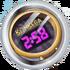Badge-2054-4