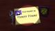 Flower Power (Title Card)