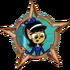 Badge-2156-2