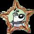 Badge-2156-1