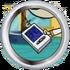 Badge-2322-4