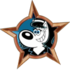 Badge-2089-0