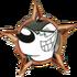 Badge-2089-2