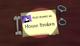 House Broken (Title Card)