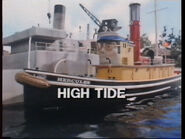 HighTideTitleCard