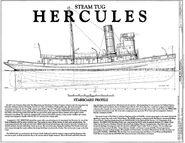 HerculesBlueprints