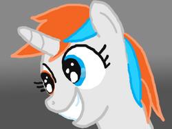 Portal is so happy copy