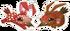 Roadrunner Bunny (Icon)