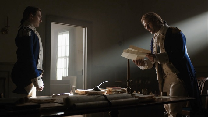 George_Washington_reads_Abraham_Woodhull's_report_aloud_to_Benjamin_Tallmadge.jpg