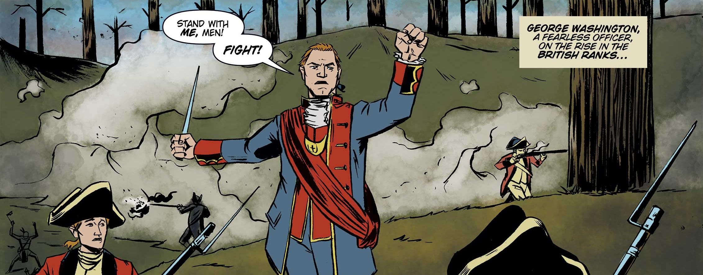 George_Washington_during_the_Battle_of_the_Monongahela.jpg