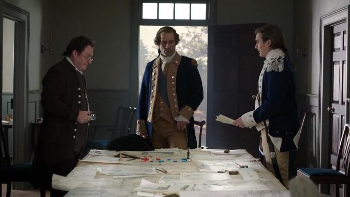 George_Washington_meets_with_Benjamin_Tallmadge_and_Nathaniel_Sackett.jpg