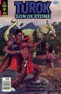 SonOfStone124