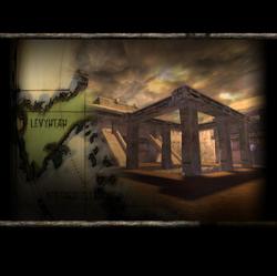 Turok Evolution Multiplayer Levels (10)