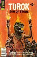 SonOfStone113