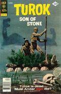 SonOfStone111