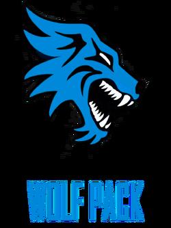 Wolf pack by hazard trooper-d4vgyyl-1-