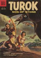 Turok Son of Stone 6-9 (9)
