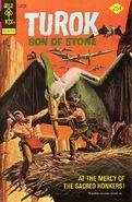 SonOfStone099