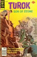 SonOfStone112