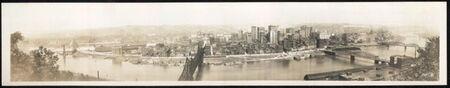 Pittsburgh1920