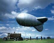 Barrageballoon