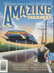 Amazing 199209