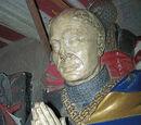 Sir Thomas Hoo IV, Lord of Hoo and Hastings