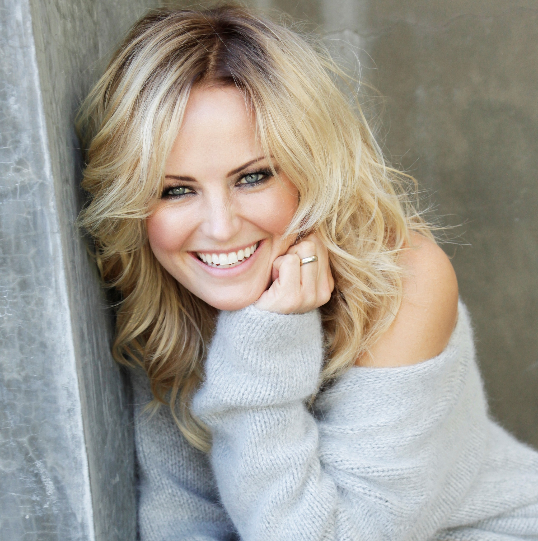 Malin Akerman Malin Akerman