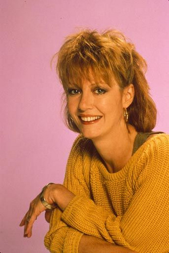 anne schedeen twitteranne schedeen now, anne schedeen 2016, anne schedeen alf, anne schedeen twitter, anne schedeen facebook, anne schedeen, anne schedeen 2015, anne schedeen heute, anne schedeen wikipedia, anne schedeen photos, anne schedeen hot, anne schedeen wiki, anne schedeen en la actualidad, anne schedeen three company, anne schedeen fakes, anne schedeen hoy