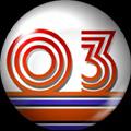 Pin 089