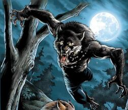 Childofthewolf