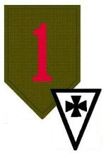 3rd Brigade 1st Infantry Division