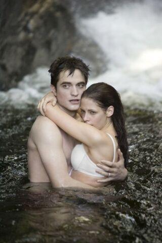 File:400px-Twilight-saga-breaking-dawn-part-1-movie-photo-04-550x825.jpg