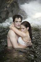 400px-Twilight-saga-breaking-dawn-part-1-movie-photo-04-550x825