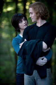 Alice&Jasper3
